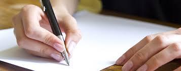 The Cheapest Essay Writing Service in the UK British Essay Tinyuploads tk