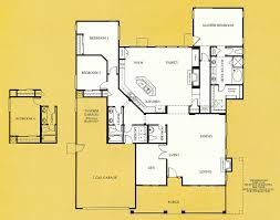 kristopher ranch floor plans livermore homes ca