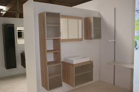 Kitchen Cabinet Glass 17 Aluminum Kitchen Cabinet Doors Hobbylobbys Info