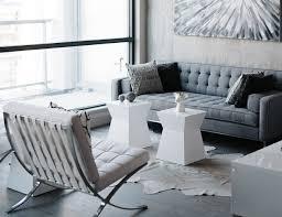 sango lifestyle and home decor essential gadget flow