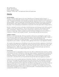 Front Desk Hotel Cover Letter Masseur Cover Letter Resume Cv Cover Letter