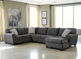 Buy Sectional Sofa by Discount Couches And Discount Sectional Sofas Affordable Couches