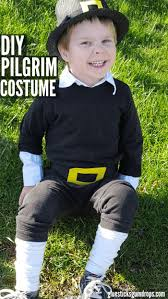thanksgiving toddler clothes 25 best pilgrim costume ideas on pinterest pilgrim u0027s hat