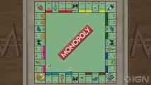 monopoli para psp Images?q=tbn:ANd9GcTZpg2RaLAYY1ESYpxWMsert7gtJ-yDvjOXd4qZMPci71kRIW6J_noPwulV