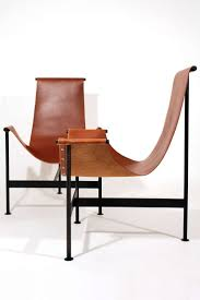 modern chaise lounge sofa best 25 lounge chairs ideas on pinterest modern chaise lounge