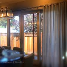 windows u0026 beyond 103 photos u0026 28 reviews shades u0026 blinds