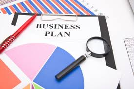 How to Write an Effective Business Plan Constant Contact