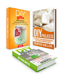 Diy Home Projects by Cheap Easy Diy Projects At Home Find Easy Diy Projects At Home