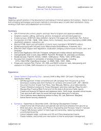 Recruiter Consultant Resume Cultural Consultant Sample Resume Peoplesoft Tester Cover Letter