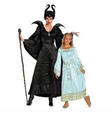 Halloween Costume Boy Halloween Costume Ideas Family Popsugar Moms
