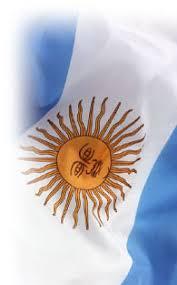 Te Sientes Orgulloso de ser latinoamericano?