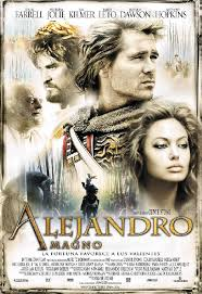 Alejandro Magno (2005)