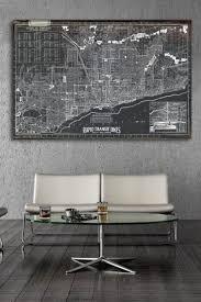 Public Transit Chicago Map by Best 25 Rapid Transit Ideas On Pinterest Urban Planning Urban