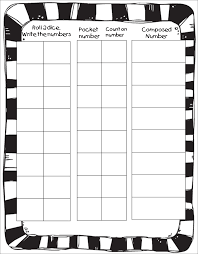 thanksgiving worksheets second grade first grade wow u0027twas the night before thanksgiving