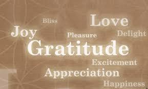 Gratitude_Thanksgiving