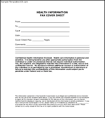 Free Fax Cover Sheet Printable  download this free fax cover sheet