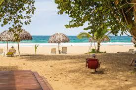 palmar beach lodge bastimentos panama booking com