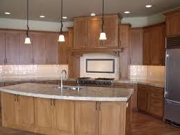 100 kitchens interiors 784 best modern sleek kitchens