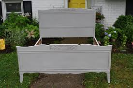 Chalk Paint Furniture Ideas by Remodelaholic Furniture Painting Series Part 2 Annie Sloan