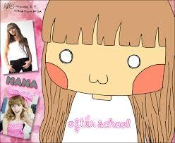 Park Ji Yeon & Nana - Page 2 Images?q=tbn:ANd9GcTZwU1BLaX2UJ7UqyDppMvlquZxK91EHitwc-JmxsrV9S5C7QBmPg