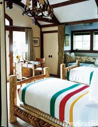 Two Twin Beds In Small Bedroom 25 Cozy Bedroom Ideas How To Make Your Bedroom Feel Cozy
