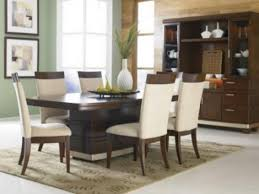 awesome modern furniture dining room contemporary house design