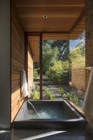 Traditional Japanese Home Decor Best 25 Japanese Architecture Ideas On Pinterest Japanese Home
