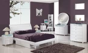 Lavender Rugs For Girls Bedrooms Bedroom Furniture What Color For Bedroom Purple Bedroom