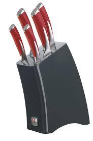 Uk Kitchen Knives by 100 Japanese Kitchen Knives Uk Set Of 3 U2013 U0027petty