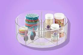 Kitchen Cabinet Lazy Susan Turntable The Best Kitchen Cabinet Storage Idea 2017
