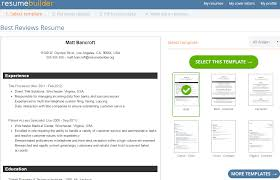 Best Resume Builder Free Online by Super Resume Builder Haadyaooverbayresort Com