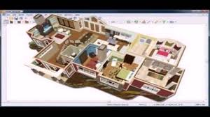 Home Designer Pro Viewer 100 Home Designer Pro Viewer 3d Viewer By Chief Architect