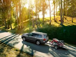 used lexus gx 460 denver lexus gx 460 or lx the jeep grand wagoneer of its time