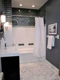 Best  Small Basement Bathroom Ideas On Pinterest Basement - Basement bathroom design ideas