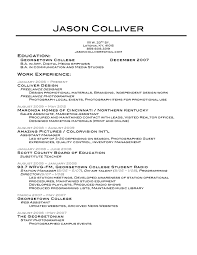 Aaaaeroincus Pleasing Hr Executive Resume Resume For Hr Executive
