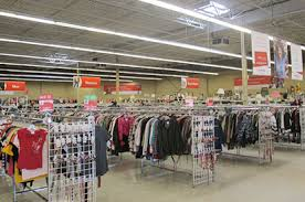 Home Decor Stores Oakville Thrift Stores Oakville On L6h 6a2 Value Village