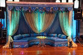 indian wedding decorations melbourne choice image wedding
