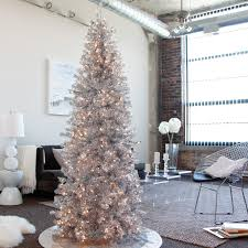 Christmas Decor In The Home Impressive 40 Silver Dining Room Decorating Design Inspiration Of