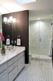 221 best bathroom ideas images on pinterest bathroom ideas