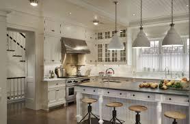 100 long kitchen designs 100 kitchen photos with island