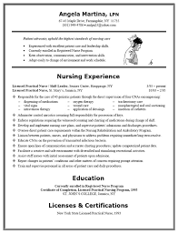 Skill Set Resume Examples by Examples Or Resumes Free Basic Resume Examples Resume Template
