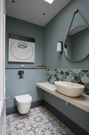 Small Bathroom Ideas Uk The 25 Best Moroccan Bathroom Ideas On Pinterest Moroccan Tiles