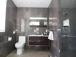 Amusing  Pictures Of New Bathrooms Designs Decorating Design Of - New bathrooms designs