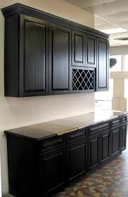 home design f dark style cabinet quartz small kitchen decor