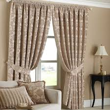 lovely ideas curtain for living room cool design curtains for