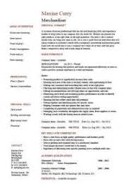 Retail Job Resumes by Merchandiser Job Description Resume Best Resume Gallery Sample