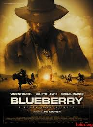 Blueberry: la experiencia secreta (2004)