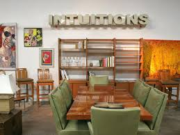 Shoppers Stop Home Decor by La U0027s Coolest Home Goods Stores For Furniture Décor And More