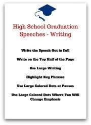 Speech writing help   In cold blood analysis essay Order custom informative speech  impromptu speech  persuasive speech  team speech or entertaining speech of high quality