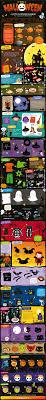 spirit of halloween store locations 2013 80 best halloween infographics images on pinterest infographics
